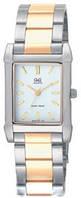 Наручные часы Q&Q Q632-401Y