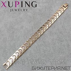 Xuping браслет xpgb1