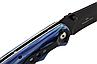 Нож складной 00607 Grand Way, фото 3