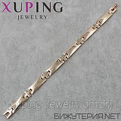 Xuping браслет xpgb2