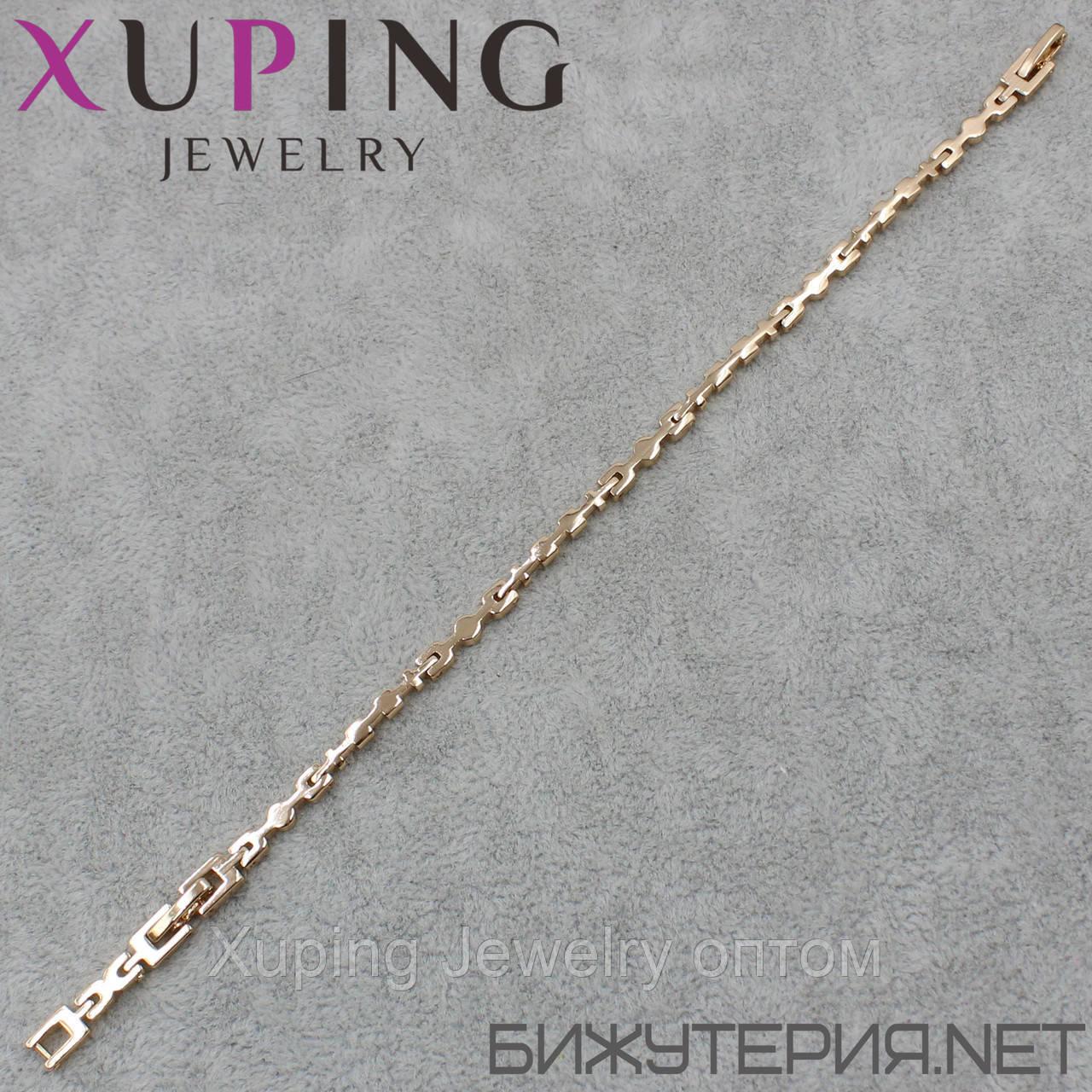 Xuping браслет xpgb4