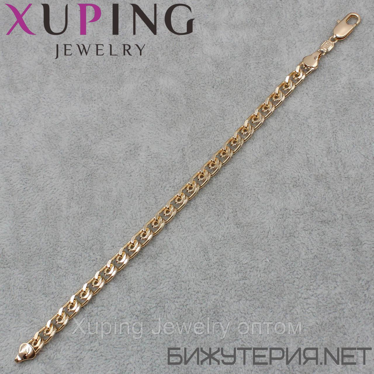 Xuping браслет xpgb8