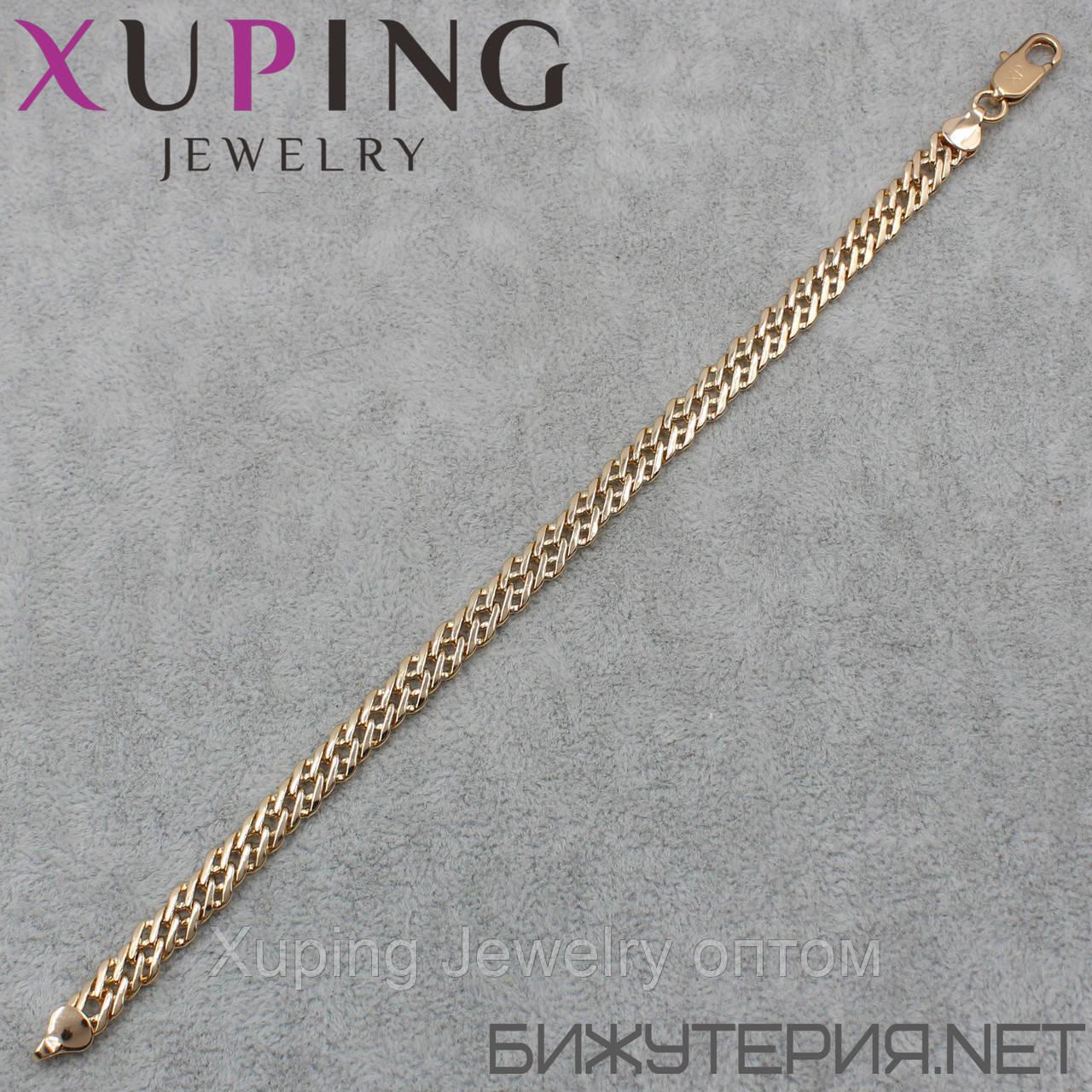 Xuping браслет xpgb9