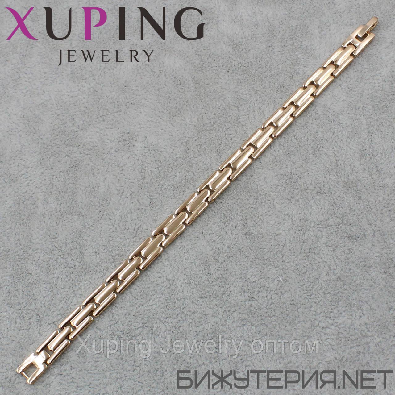 Xuping браслет xpgb10