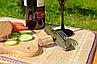 Нож многофункциональный (мультитул) 8136 GP (7 в 1) Grand Way, фото 4