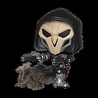 Фигурка Рипер Овервотч №493 Overwatch Reaper (Wraith) Pop! Funko 37435