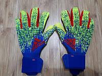 Вратаря перчатки Adidas Predator Pro DN8581