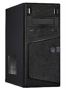 Корпус Ezcool MQ355B 400w Black