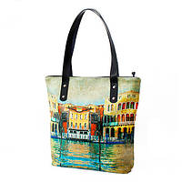 Стильная женская сумка Sophie Венеция