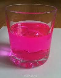 Антифриз (Antifreeze), кан 5кг, ГОСТ, фото 2