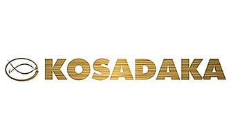 Воблер Kosadaka Decoy XS 90F
