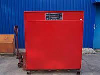 Котлы электрические напольные 4-510 кВт