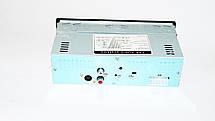 Автомагнитола Sony 8228BT ISO Bluetooth, MP3, FM, USB, SD, AUX, фото 2