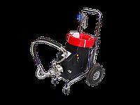Безвоздушный агрегат окрасочный Dino Power DP-6830