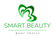 Интернет-магазин SmartBeauty