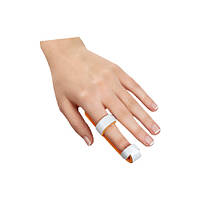 Ортез-шина на палец руки