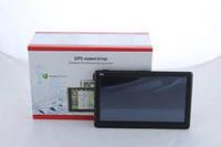 Навигатор GPS 8009  / dd2-128mb / 8gb / емкостный экран (7 дюймов)