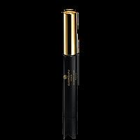 Ультраудлиняющая тушь для ресниц Giordani Gold от Орифлейм