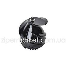 Шнек для соковыжималки Moulinex ZU3001 SS-193365