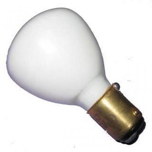 Лампа ЛУФ 4