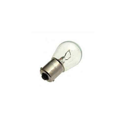 Лампа накаливания РН 6-30