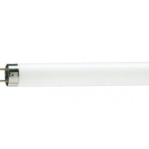 Лампа Philips Master TL5 HO 90 De Luxe 54 Вт/950