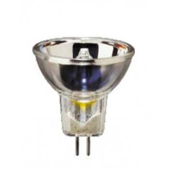 Лампа галогеновая Philips 13298 10V 52W