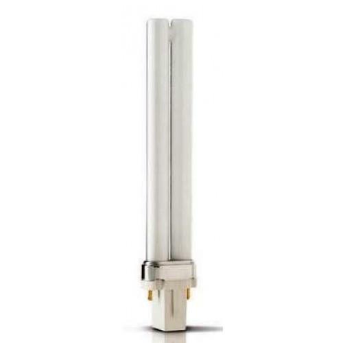 Лампа Philips PL-S 9W 01 2P