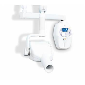 HF OWANDY-RX 2 проводной настенный дентальный рентгеновский интраоральный аппарат