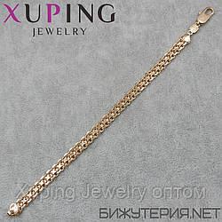 Xuping браслет xpgb11