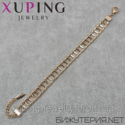 Xuping браслет xpgb12