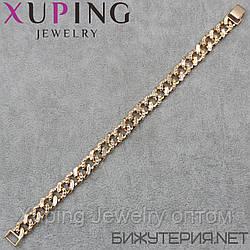 Xuping браслет xpgb13