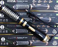 Расческа фен ROZIA HC-8112, фото 1