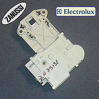 УБЛ на 4 клеммы для стиральной машины AEG, Zanussi и Electrolux