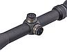Прицел оптический 3-9x32 - BSA, фото 2