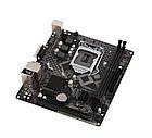 Материнская плата ASRock H81M-VG4 R4.0 Socket 1150, фото 2