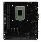 Материнская плата ASRock H81M-VG4 R4.0 Socket 1150, фото 4