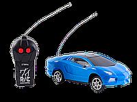 Игрушка радиоуправляемая модель машины
