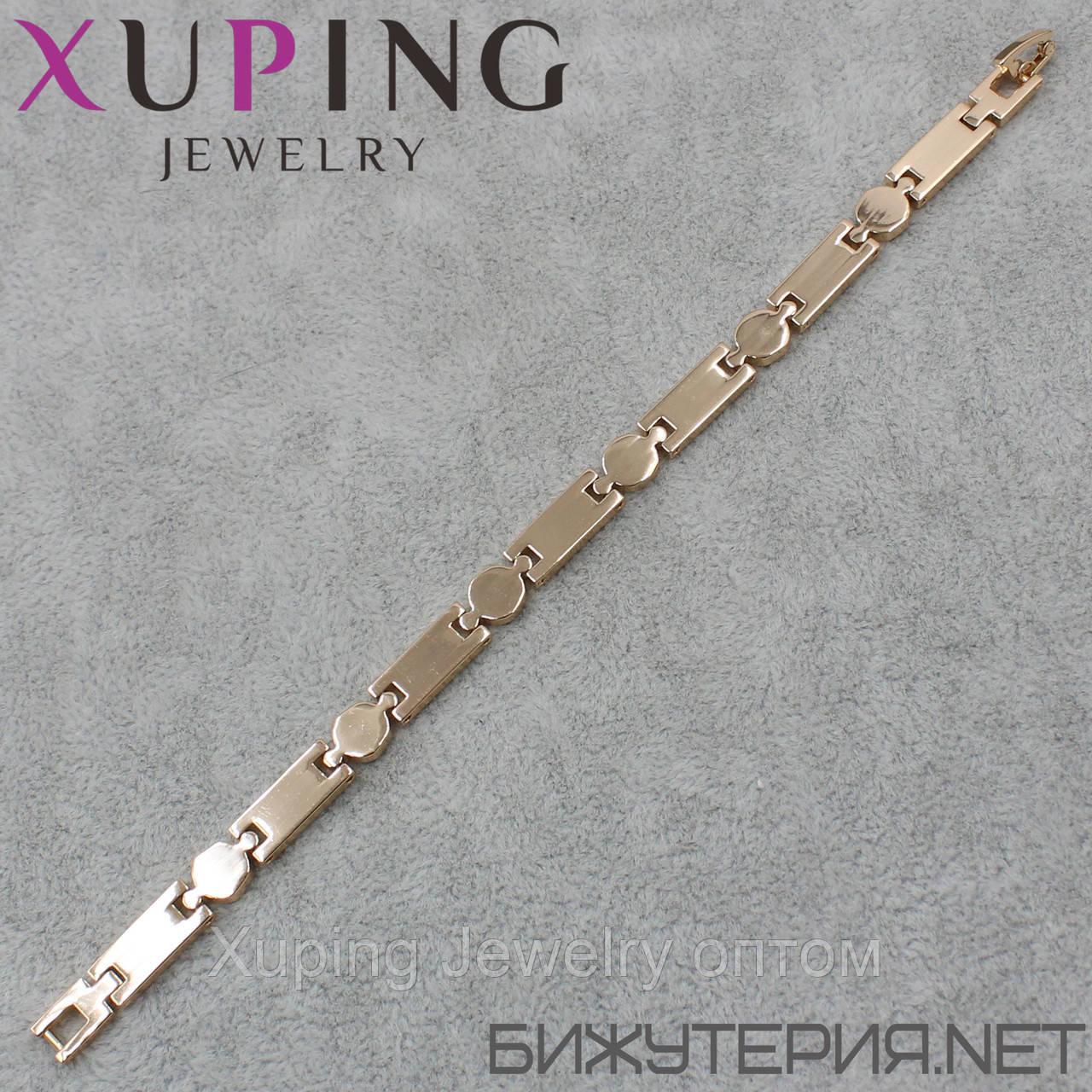 Xuping браслет xpgb16