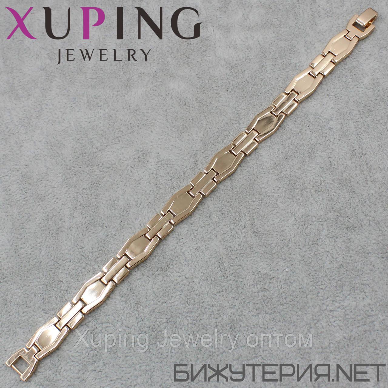 Xuping браслет xpgb19