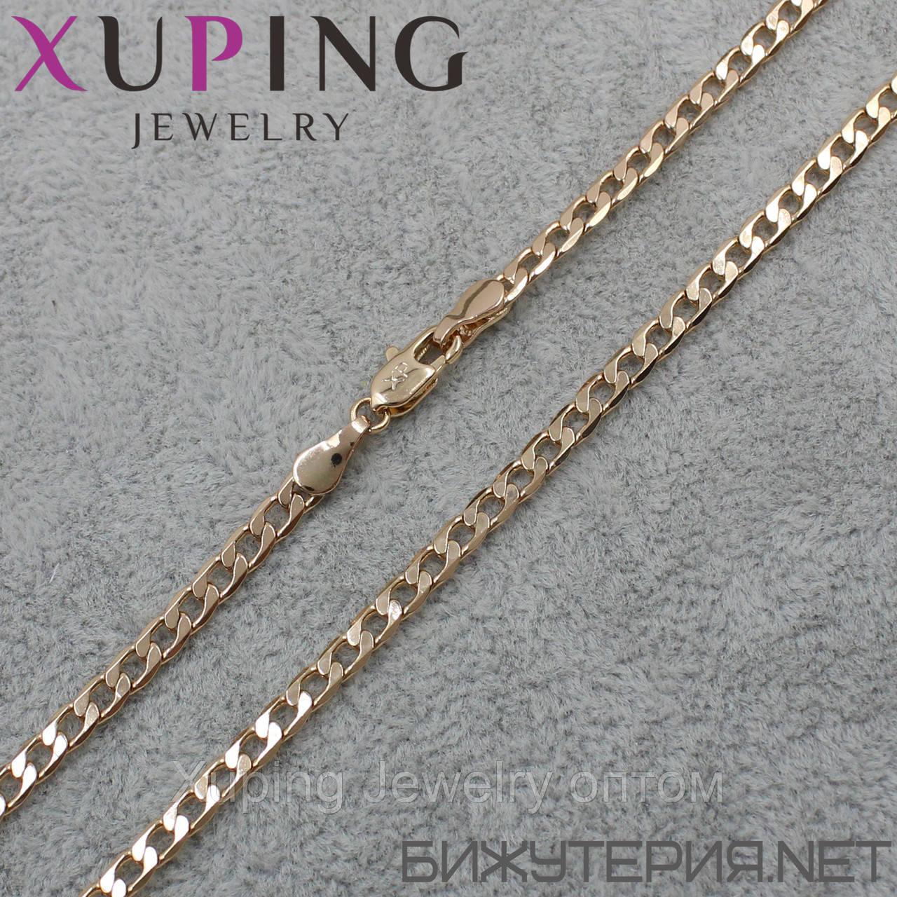 "Цепочка "" Reuben"" Xuping xpg-38"