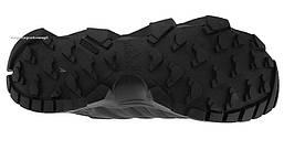 Кроссовки adidas мужские Gsg9 Trail (черный), фото 3