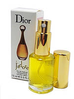 Christian Dior Jadore - Pheromone Tube 15ml