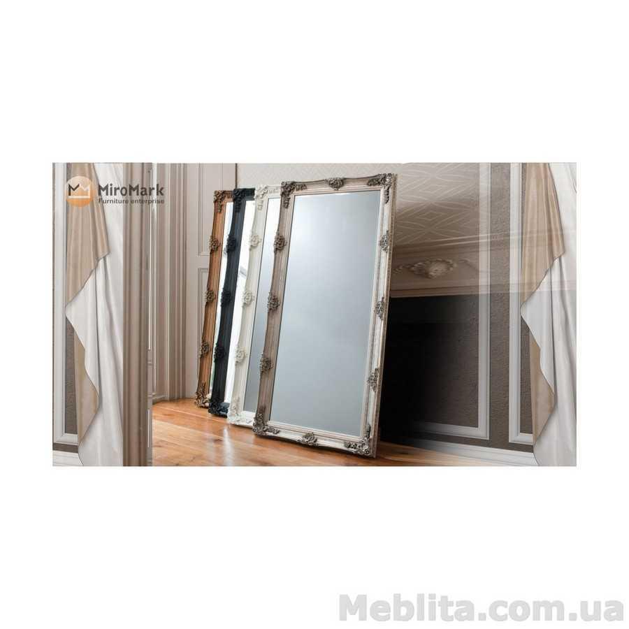 Manchester 1700х800 Зеркало