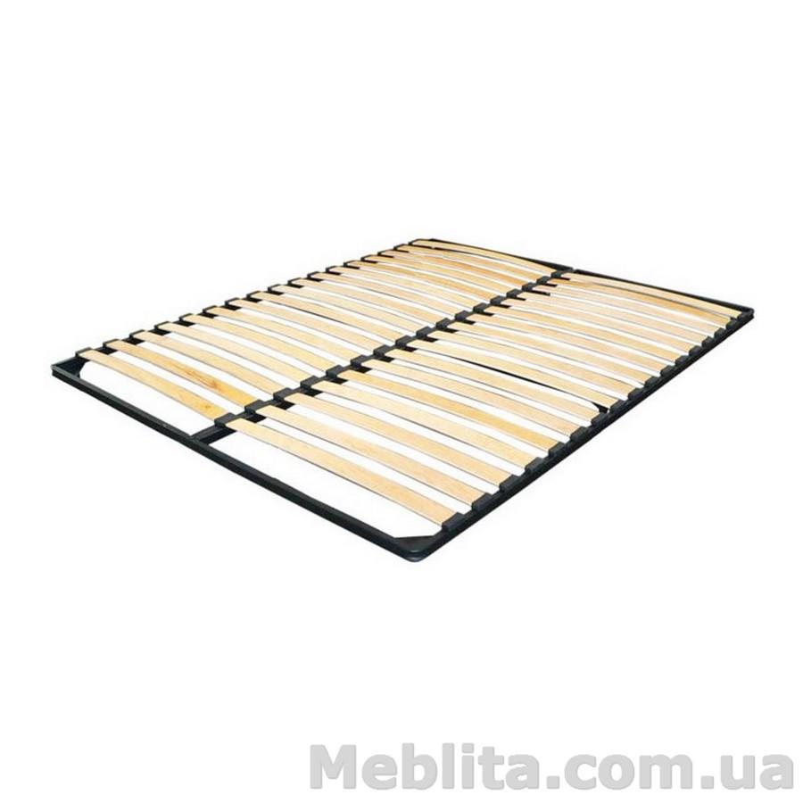 Каркас ортопедический Viva STEEL FRAME 180х190 ЕММ