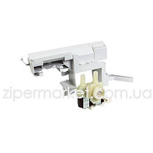 Клапан подачи воды 2/90 с крепежной рамой для стиральной машины Bosch 263330