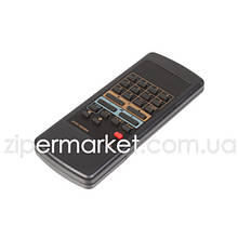 Пульт дистанционного управления для телевизора Sanyo 1AV0U10B00800 (+Батарейки в подарок)