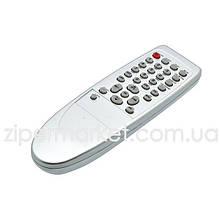 Пульт для телевизора Akai RC-1153012