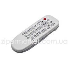 Пульт дистанционного управления для телевизора Panasonic EUR648080