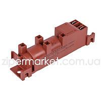 Блок электроподжига DST2010-7044 для газовой плиты Gorenje 815093